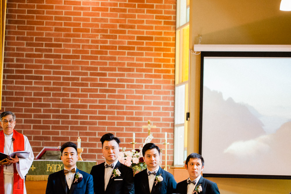 Fairmont Hotel Vancouver Wedding-57.jpg