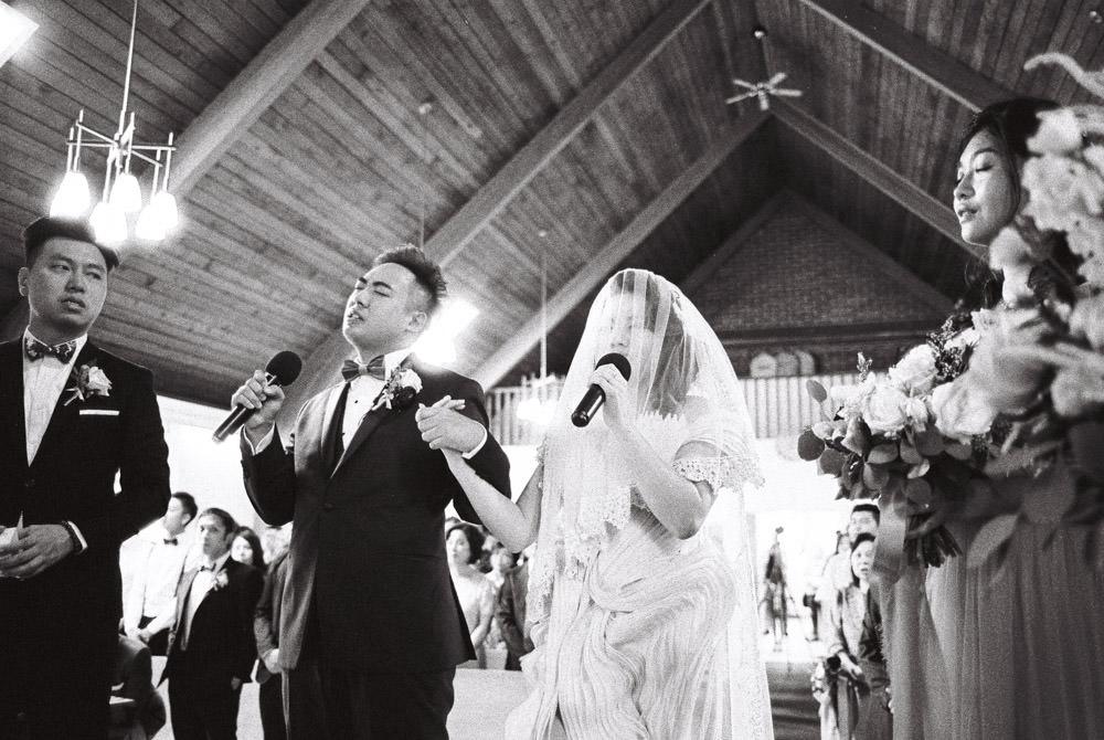 Fairmont Hotel Vancouver Wedding-62.jpg