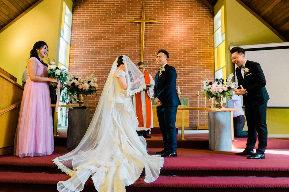 Fairmont Hotel Vancouver Wedding-66.jpg
