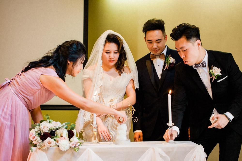 Fairmont Hotel Vancouver Wedding-69.jpg
