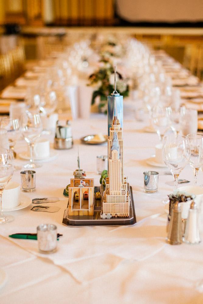 Fairmont Hotel Vancouver Wedding-74.jpg