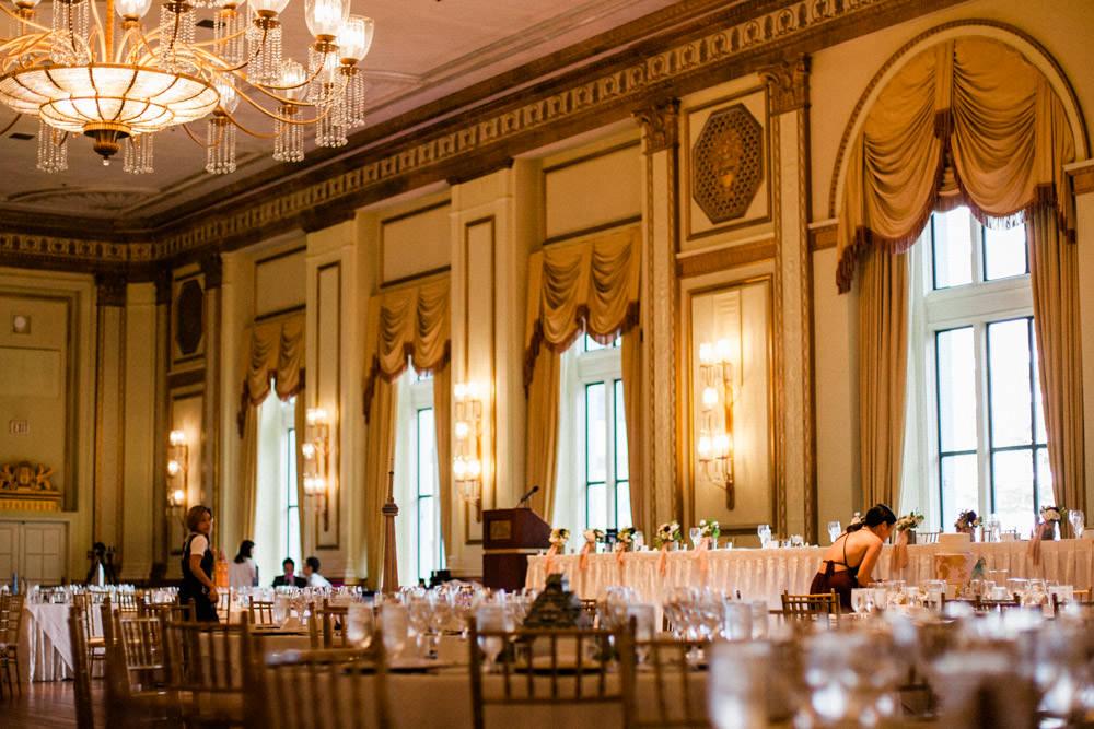 Fairmont Hotel Vancouver Wedding-75.jpg