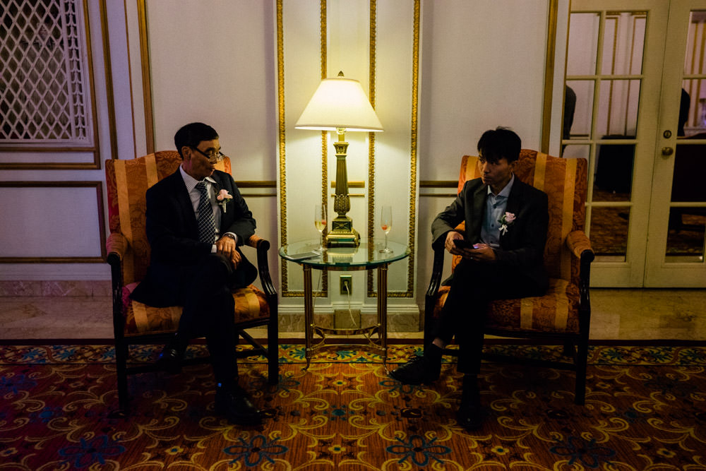 Fairmont Hotel Vancouver Wedding-76.jpg