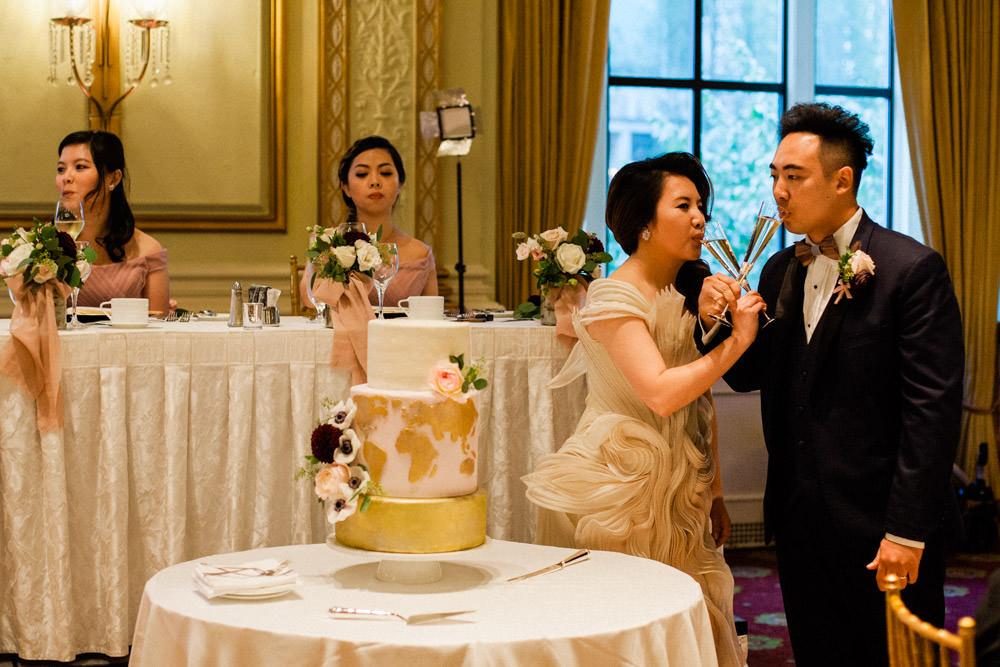 Fairmont Hotel Vancouver Wedding-90.jpg