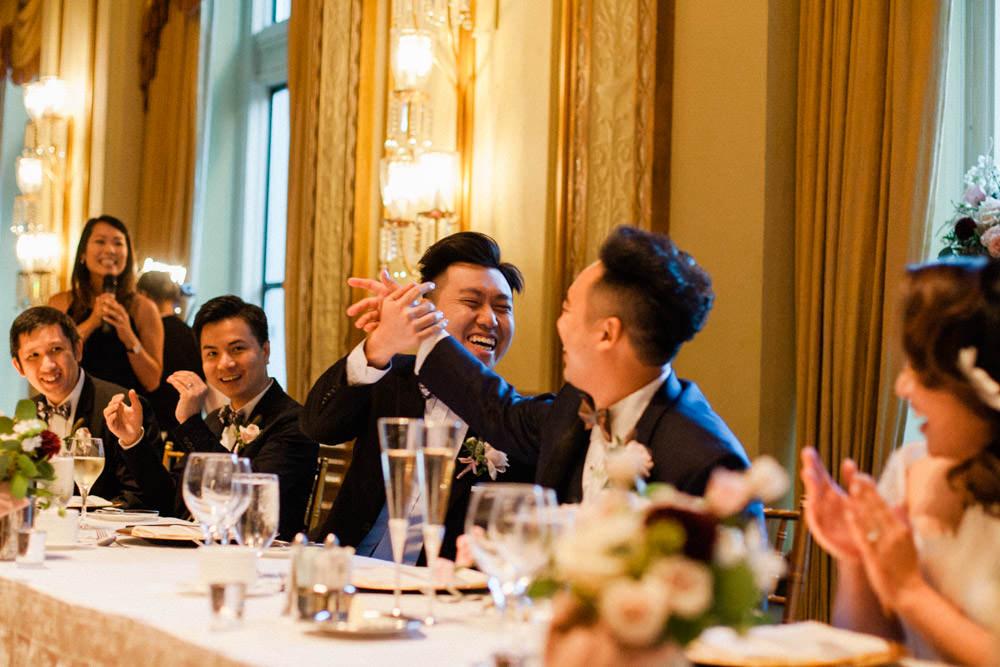 Fairmont Hotel Vancouver Wedding-91.jpg