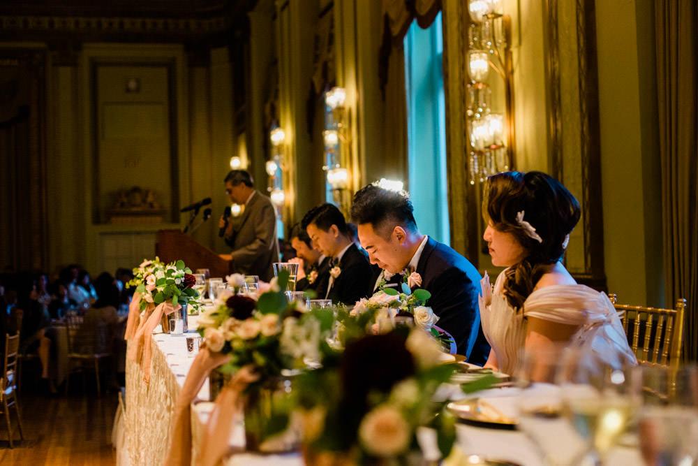 Fairmont Hotel Vancouver Wedding-96.jpg
