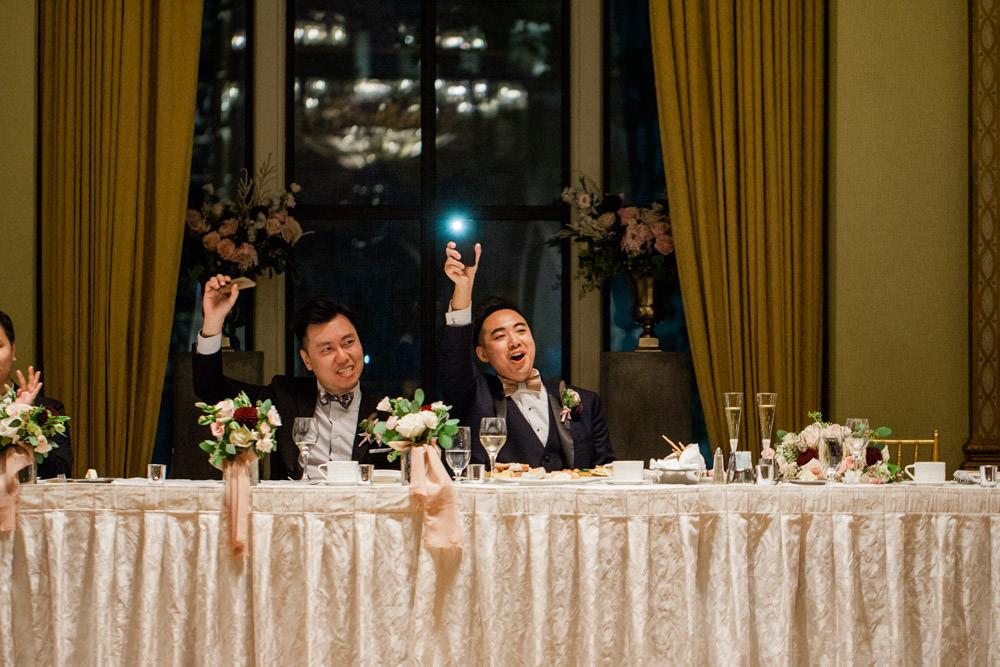 Fairmont Hotel Vancouver Wedding-101.jpg