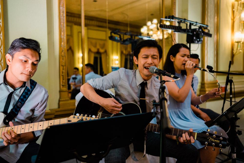 Fairmont Hotel Vancouver Wedding-105.jpg