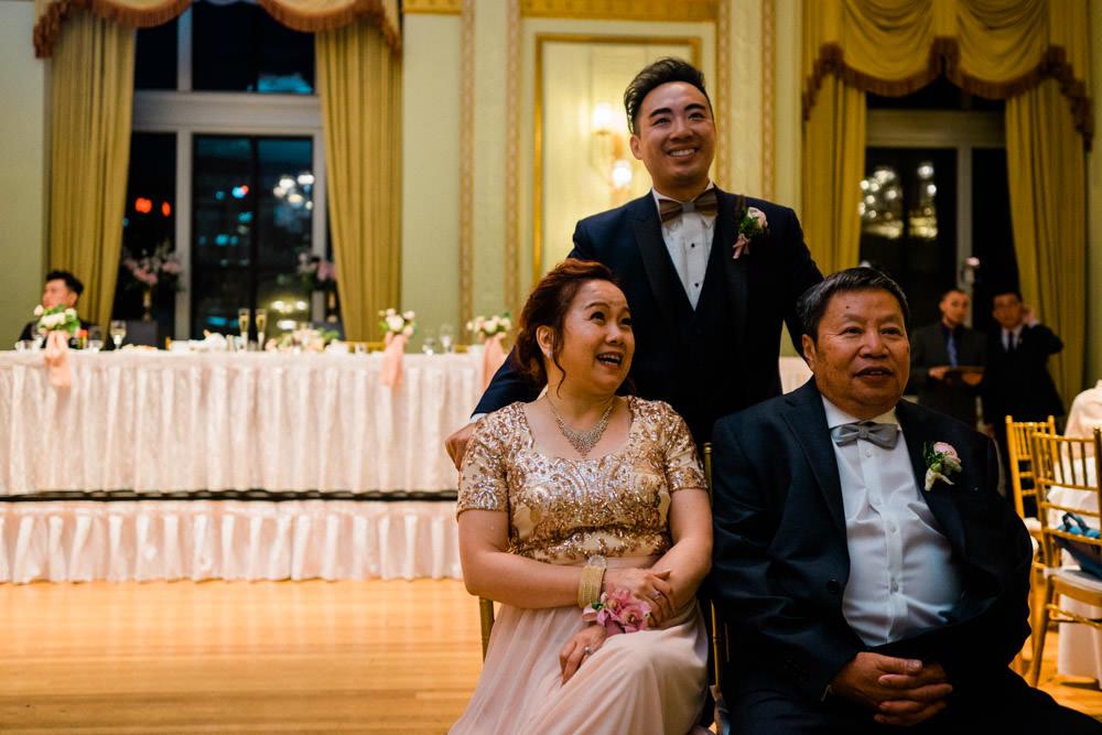 Fairmont Hotel Vancouver Wedding-106.jpg