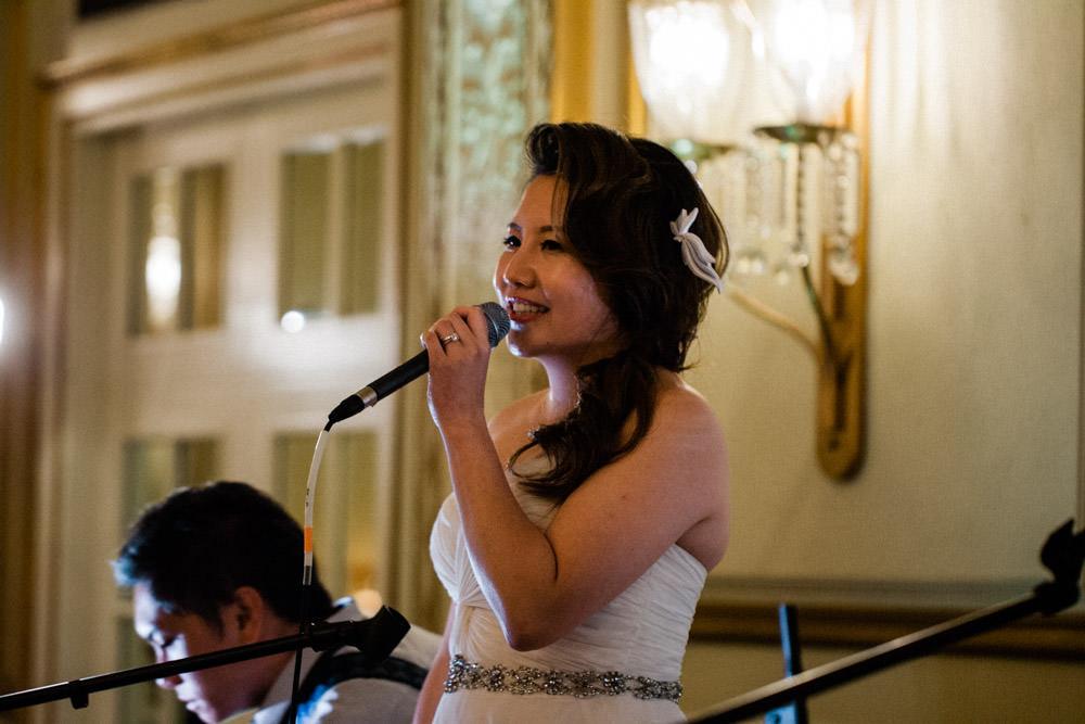 Fairmont Hotel Vancouver Wedding-107.jpg