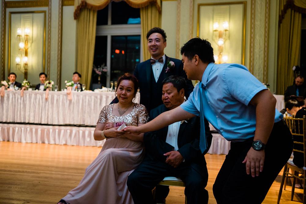 Fairmont Hotel Vancouver Wedding-108.jpg