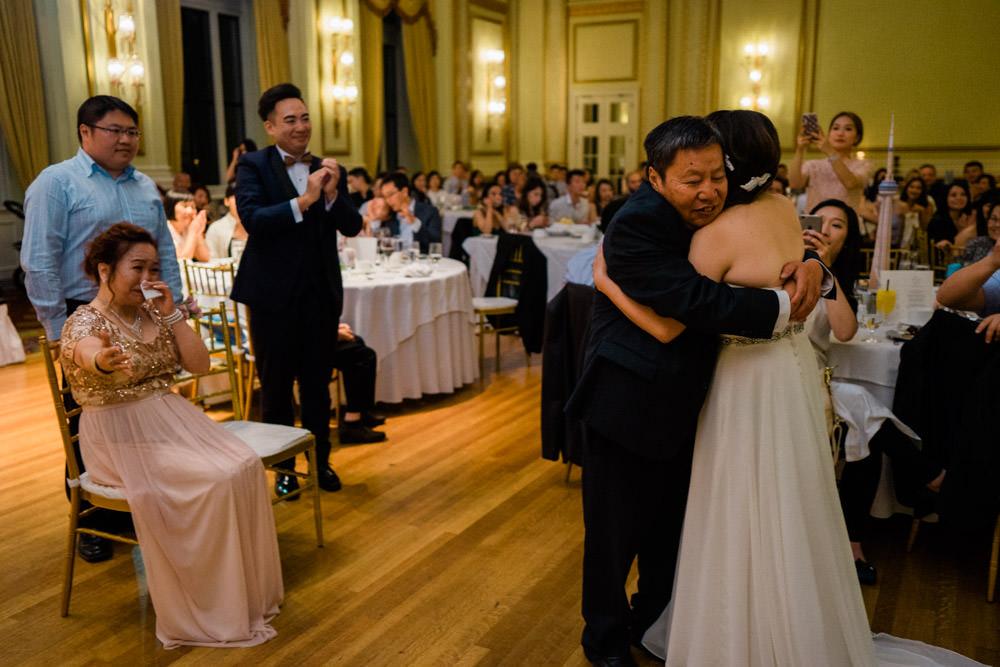 Fairmont Hotel Vancouver Wedding-114.jpg