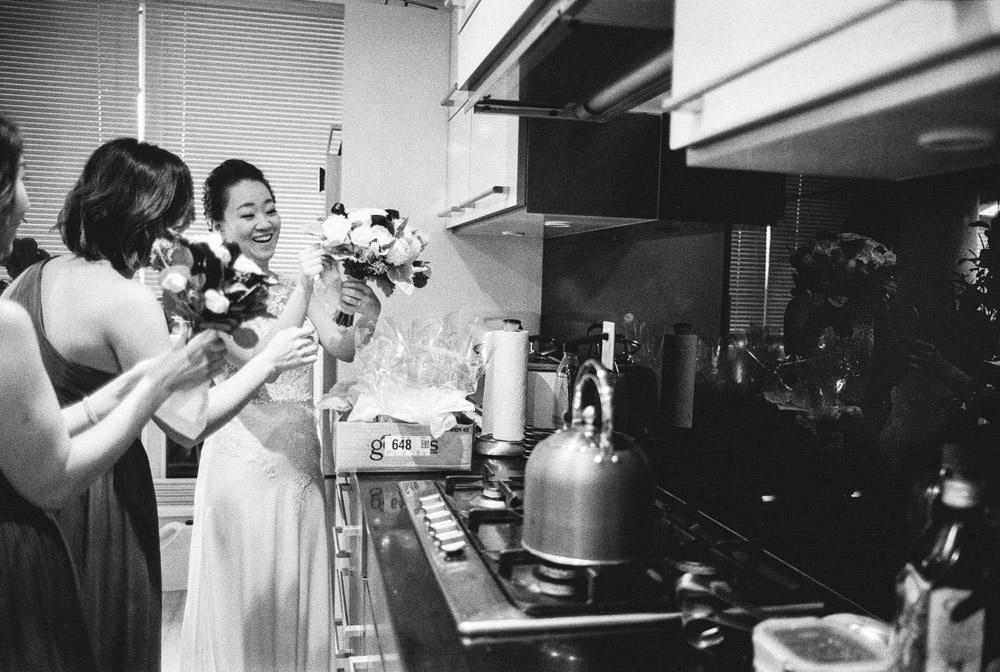 Blue Water Cafe Yaletown Wedding-8.jpg