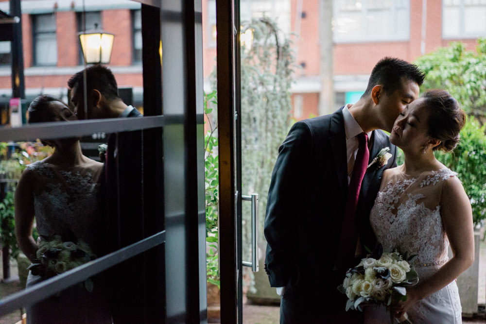 Blue Water Cafe Yaletown Wedding-31.jpg