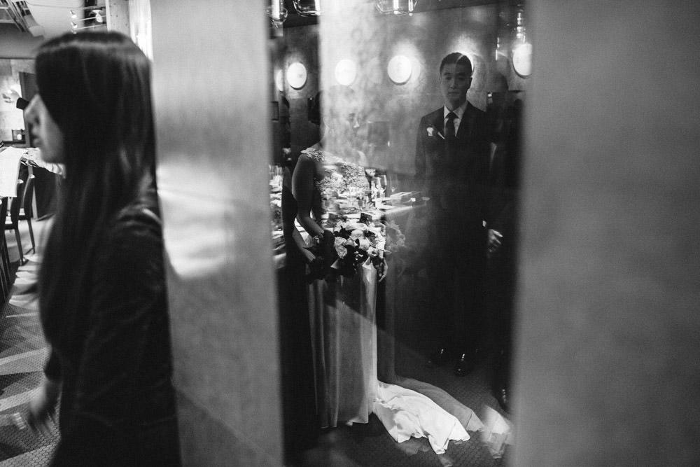 Blue Water Cafe Yaletown Wedding-40.jpg