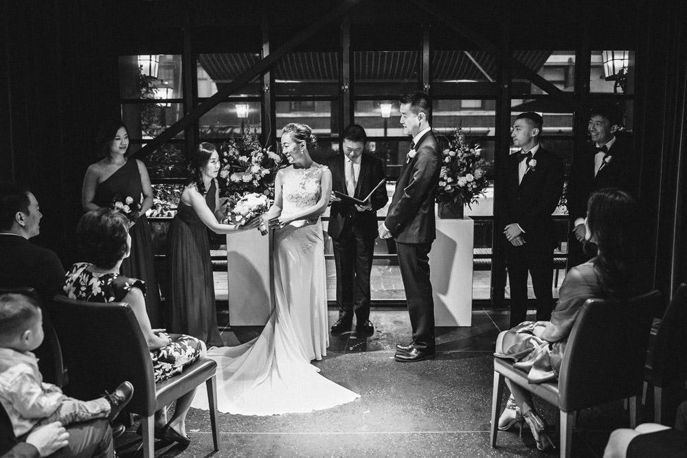Blue Water Cafe Yaletown Wedding-45.jpg