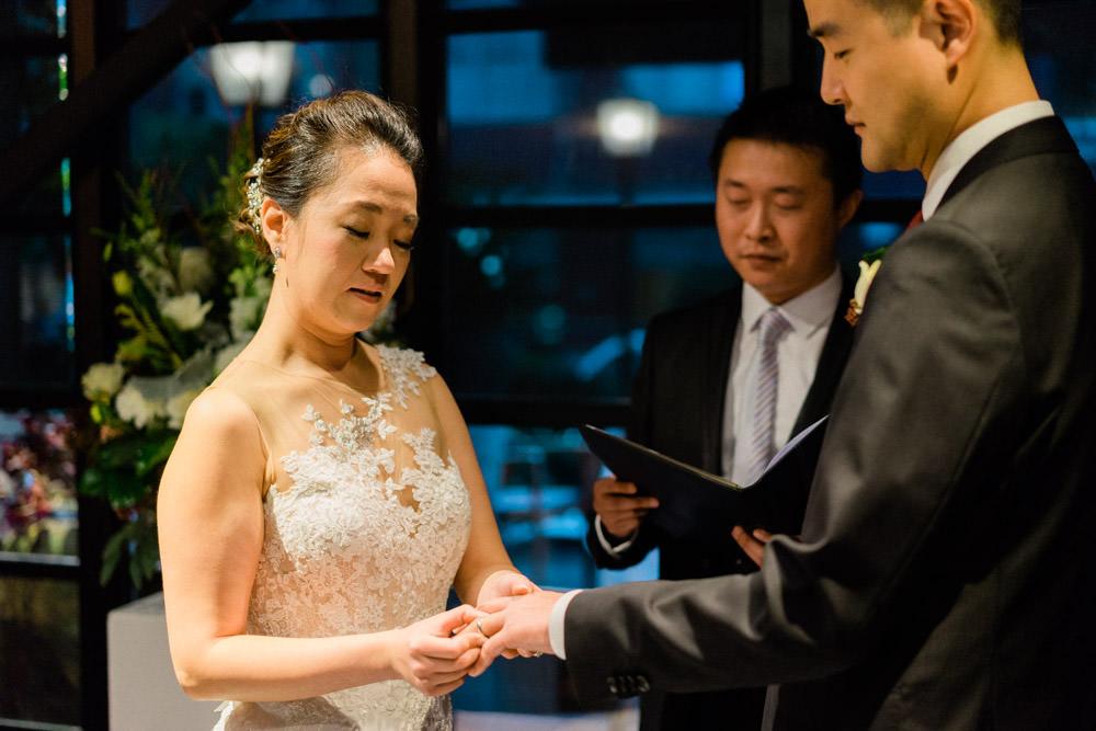Blue Water Cafe Yaletown Wedding-49.jpg