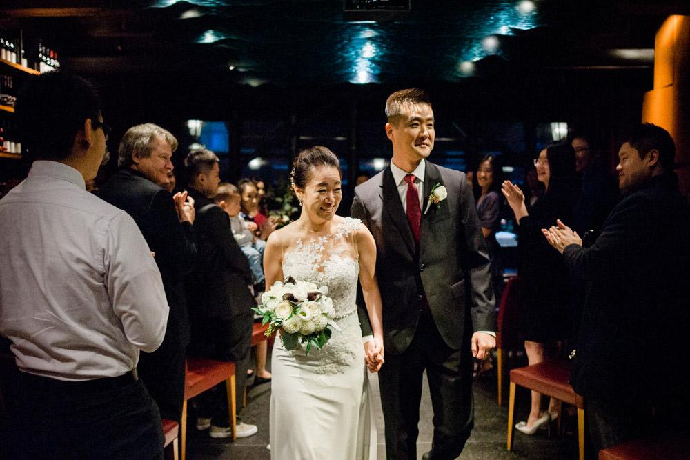 Blue Water Cafe Yaletown Wedding-52.jpg