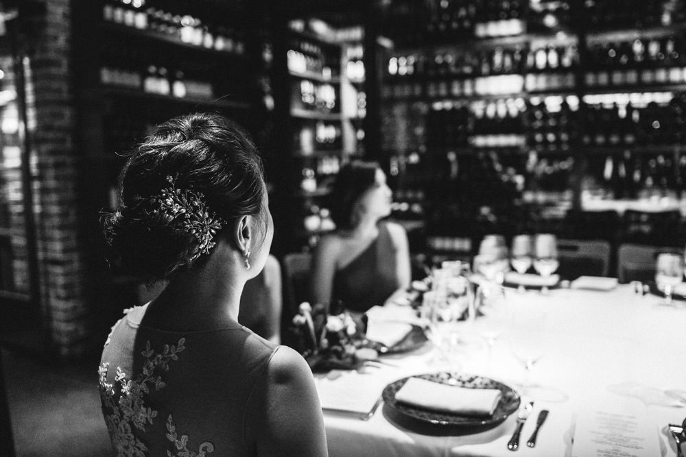 Blue Water Cafe Yaletown Wedding-63.jpg