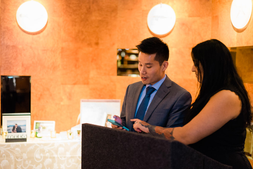 Blue Water Cafe Yaletown Wedding-74.jpg