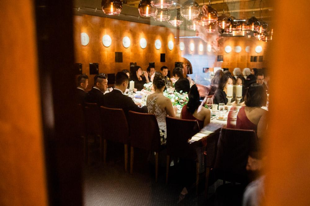 Blue Water Cafe Yaletown Wedding-76.jpg