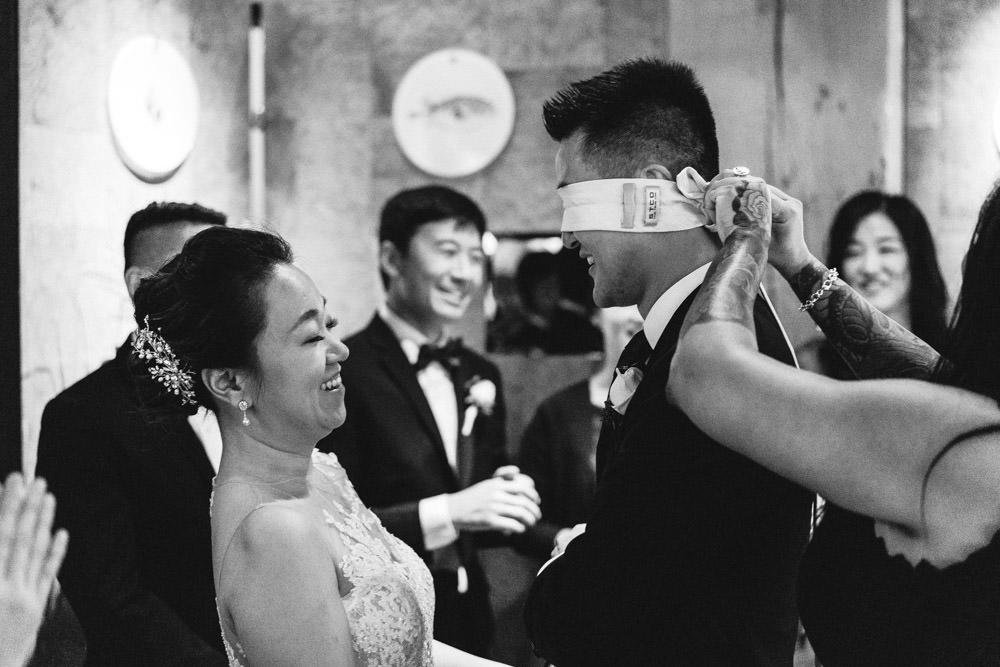 Blue Water Cafe Yaletown Wedding-100.jpg