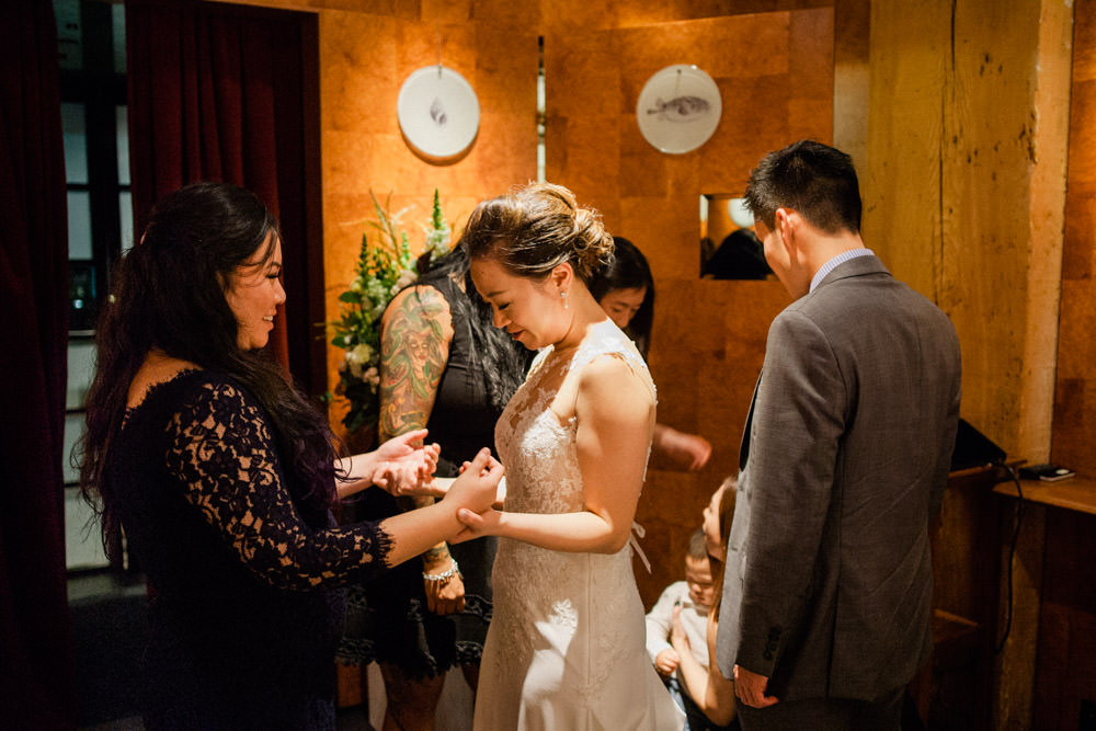 Blue Water Cafe Yaletown Wedding-102.jpg