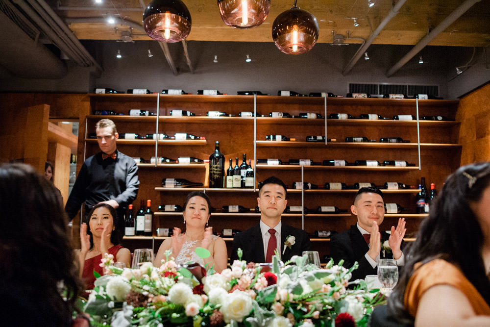 Blue Water Cafe Yaletown Wedding-123.jpg