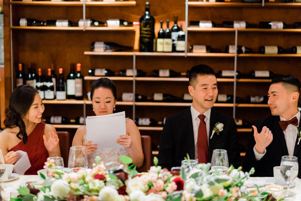Blue Water Cafe Yaletown Wedding-125.jpg