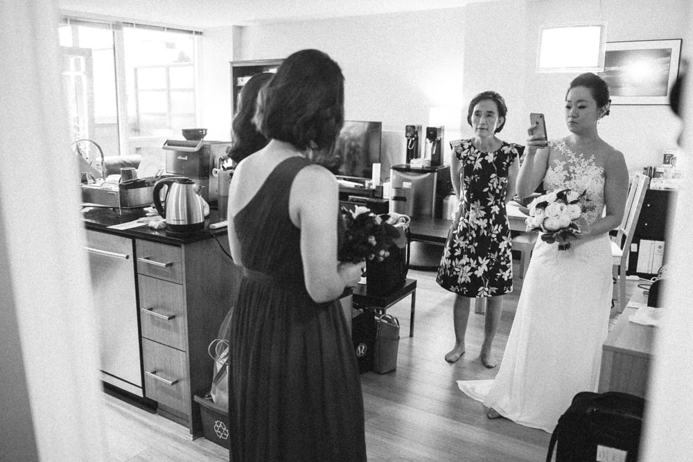 Blue Water Cafe Yaletown Wedding-9.jpg