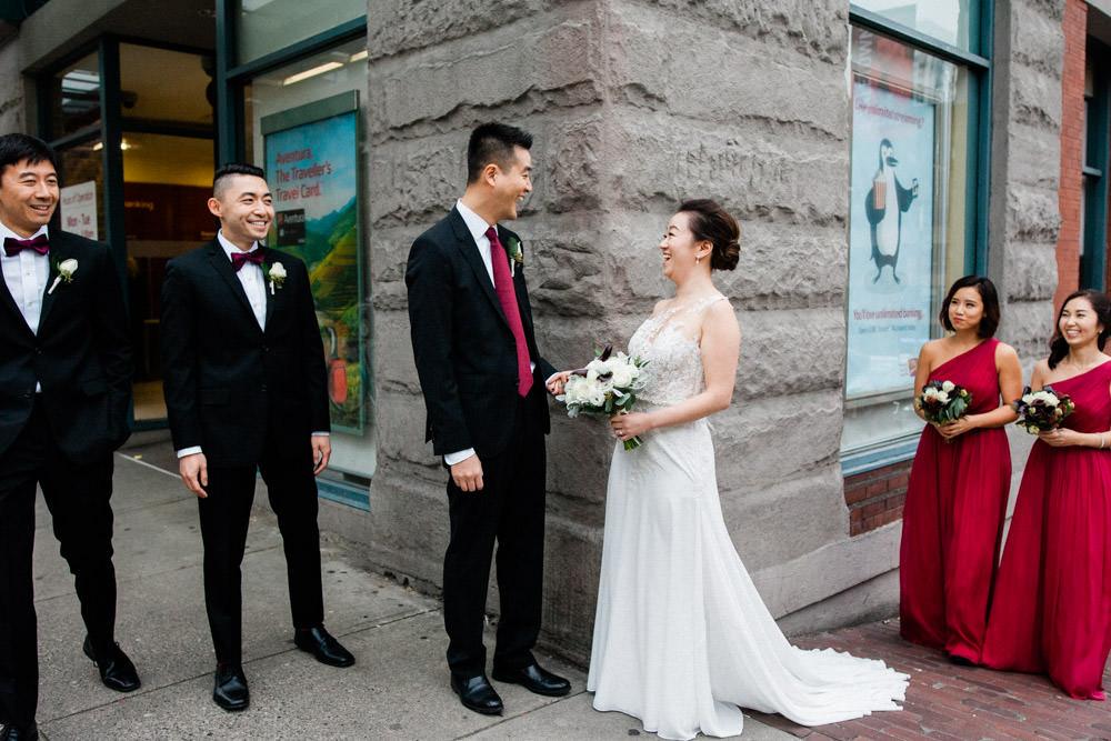 Blue Water Cafe Yaletown Wedding-15.jpg