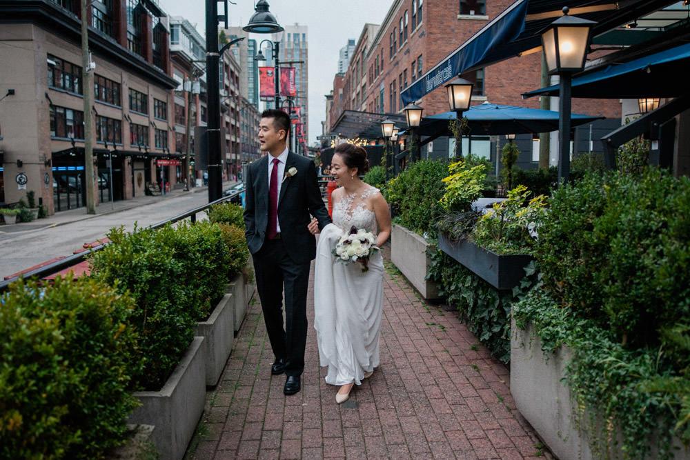 Blue Water Cafe Yaletown Wedding-29.jpg