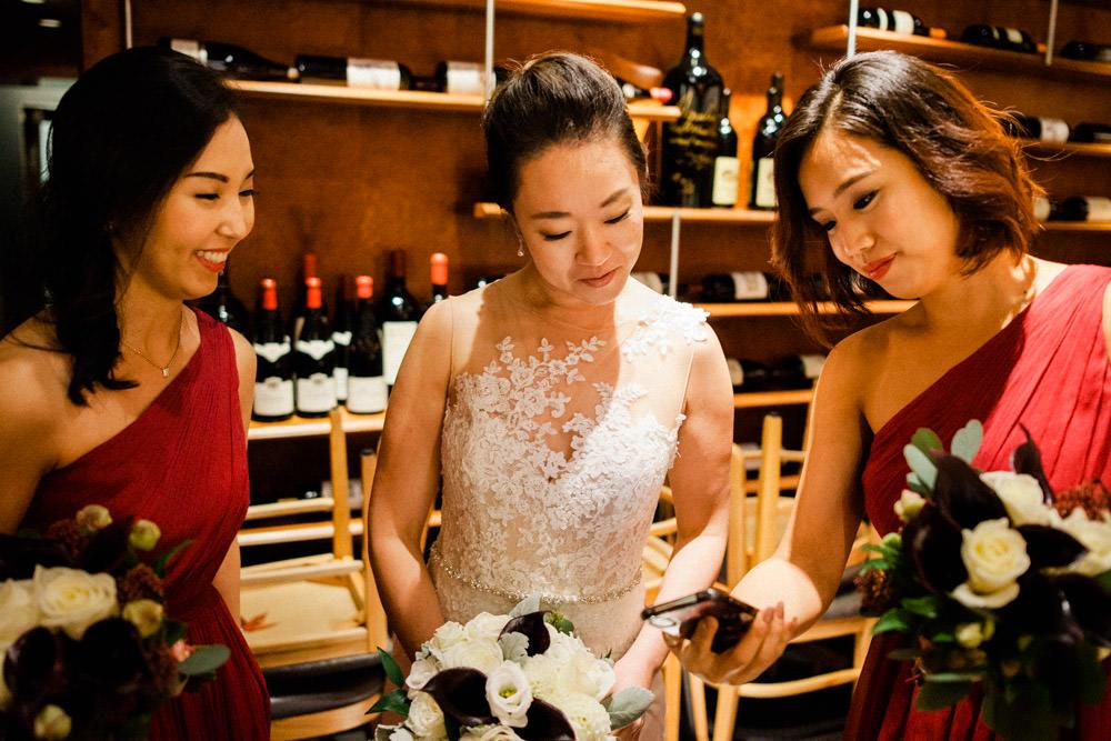 Blue Water Cafe Yaletown Wedding-36.jpg