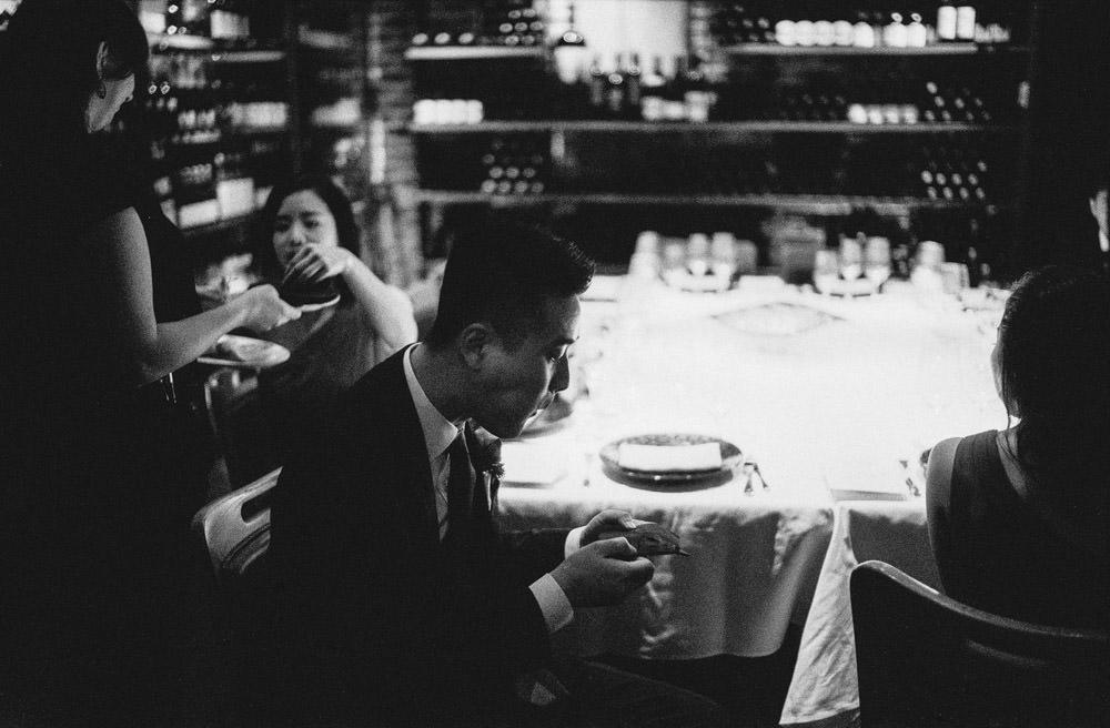 Blue Water Cafe Yaletown Wedding-62.jpg