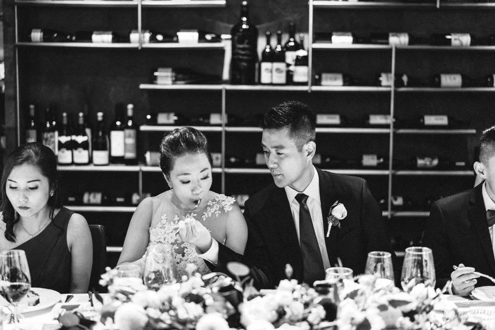 Blue Water Cafe Yaletown Wedding-81.jpg