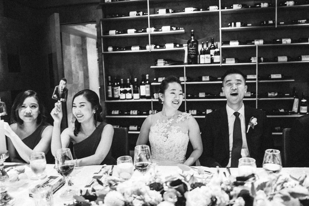 Blue Water Cafe Yaletown Wedding-86.jpg