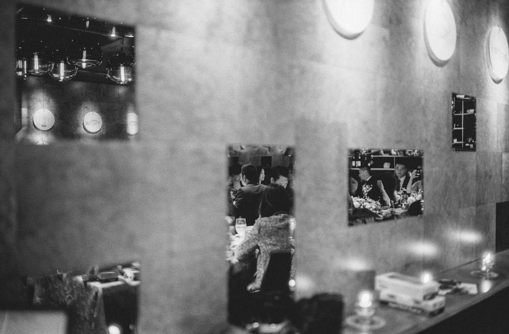 Blue Water Cafe Yaletown Wedding-105.jpg