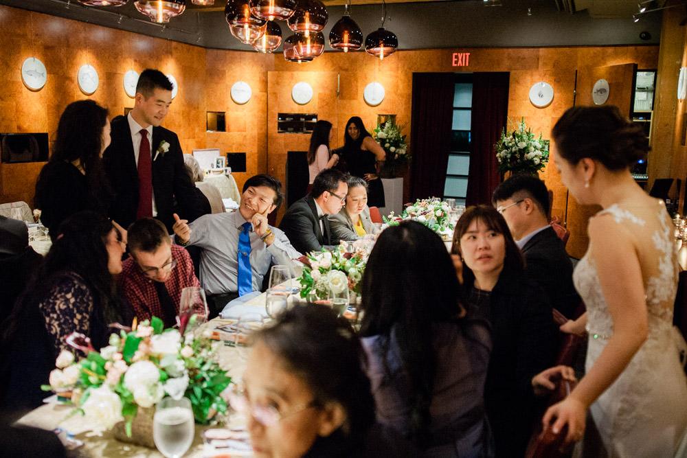 Blue Water Cafe Yaletown Wedding-107.jpg