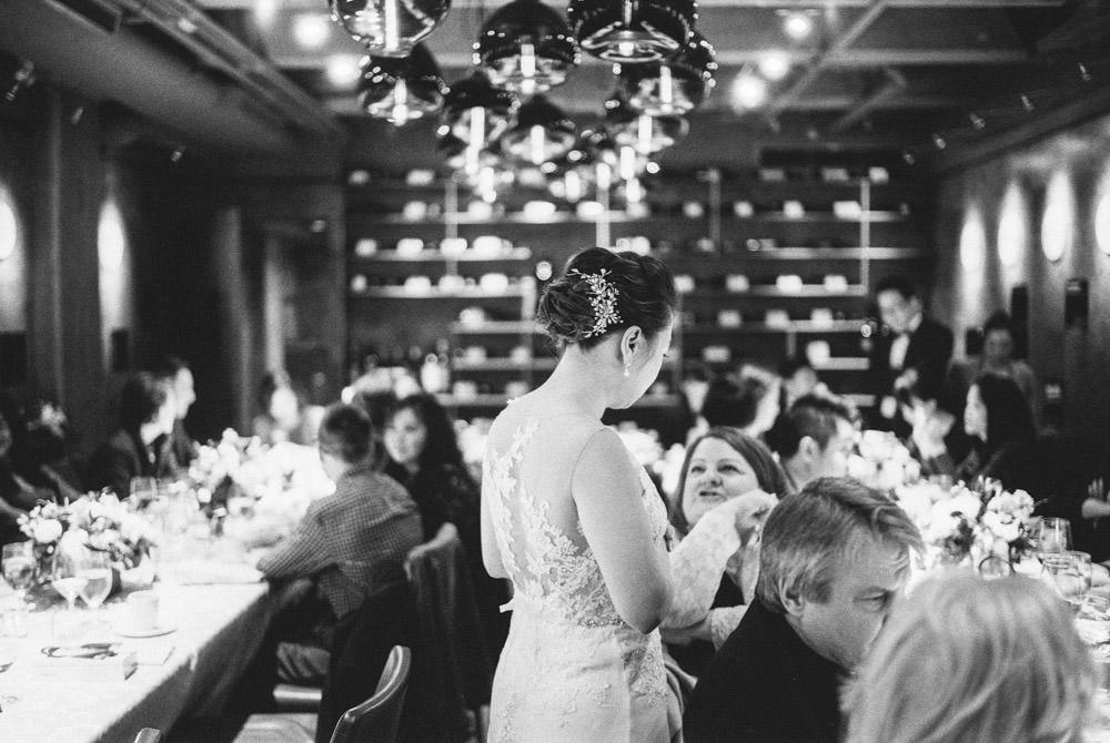Blue Water Cafe Yaletown Wedding-108.jpg