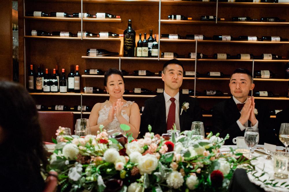 Blue Water Cafe Yaletown Wedding-118.jpg