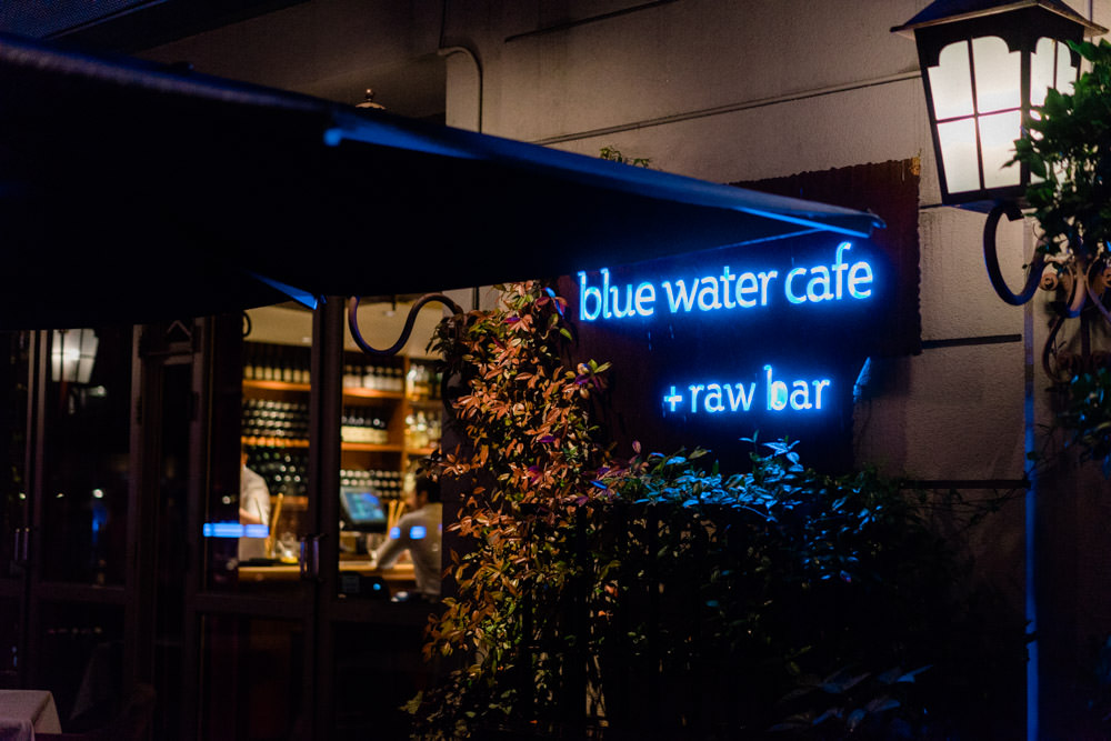 Blue Water Cafe Yaletown Wedding-129.jpg