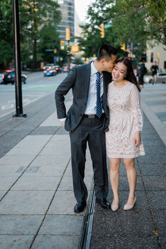 Downtown Vancouver Waterfront Engagement Photosession-2.jpg
