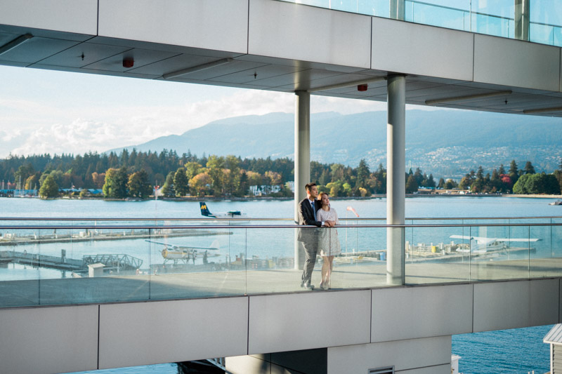 Downtown Vancouver Waterfront Engagement Photosession-3.jpg