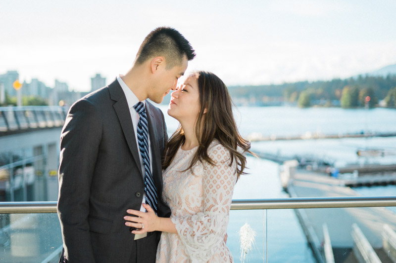 Downtown Vancouver Waterfront Engagement Photosession-4.jpg