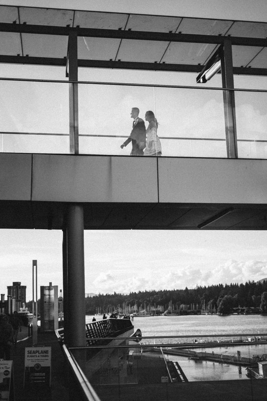 Downtown Vancouver Waterfront Engagement Photosession-5.jpg