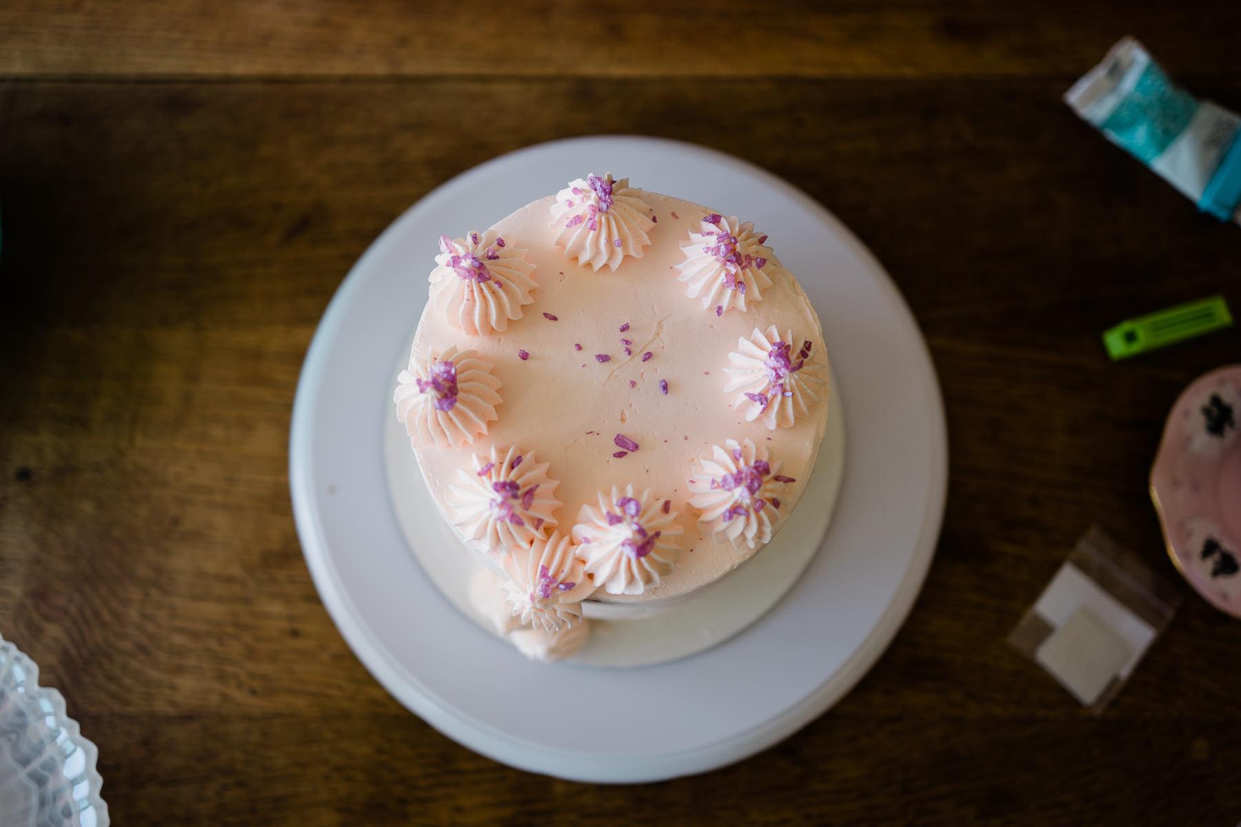VanillaAndHoneyBee Cake WeddingVendorBTS-21.jpg