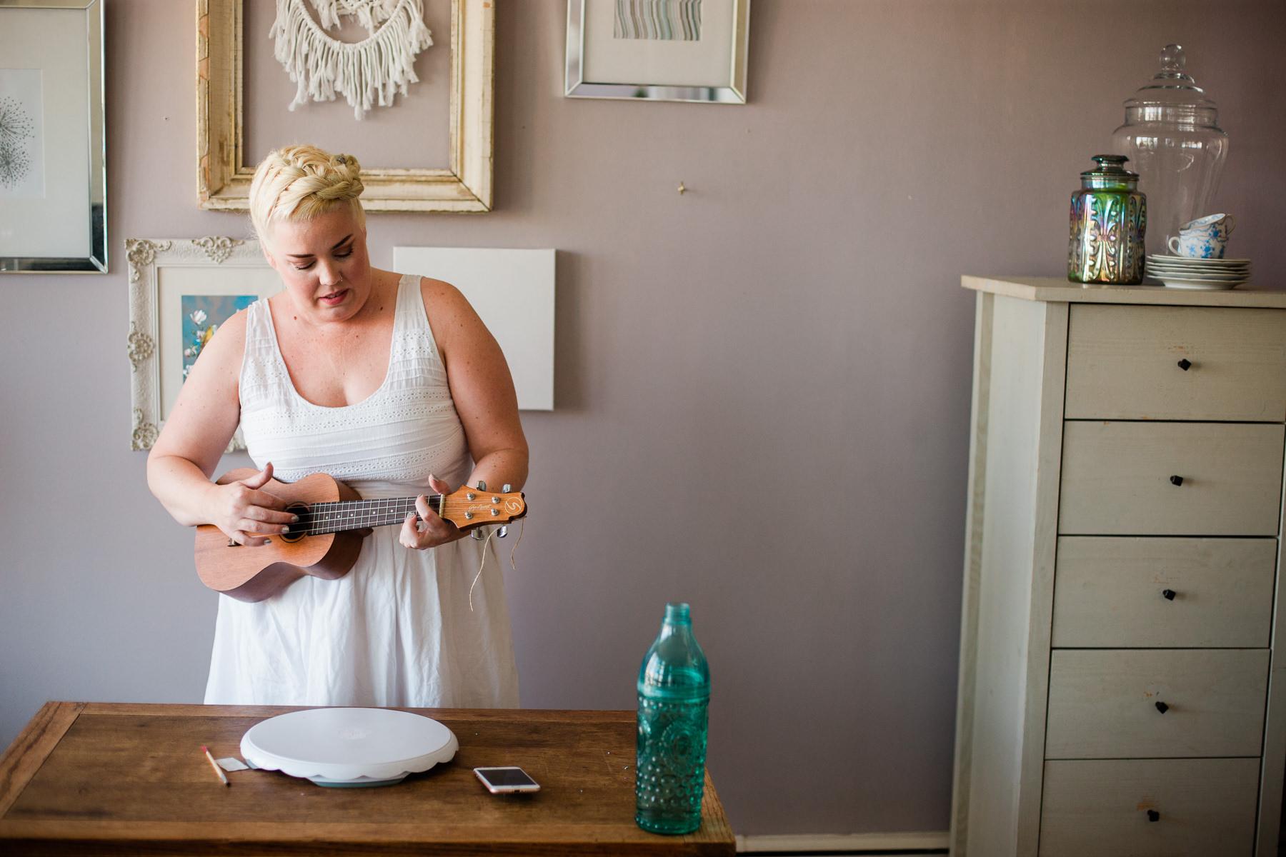 VanillaAndHoneyBee Cake WeddingVendorBTS-34.jpg