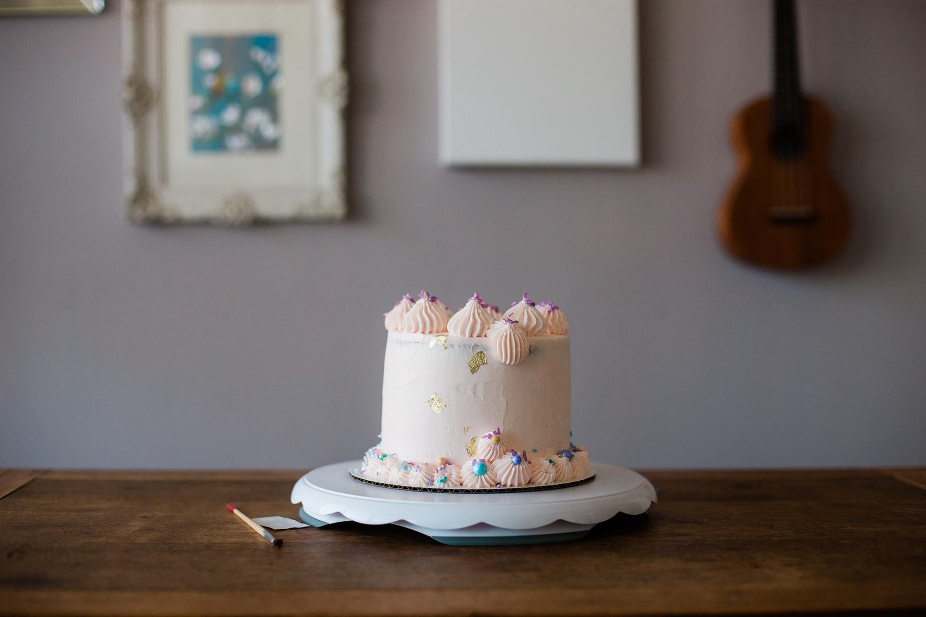 VanillaAndHoneyBee Cake WeddingVendorBTS-32.jpg