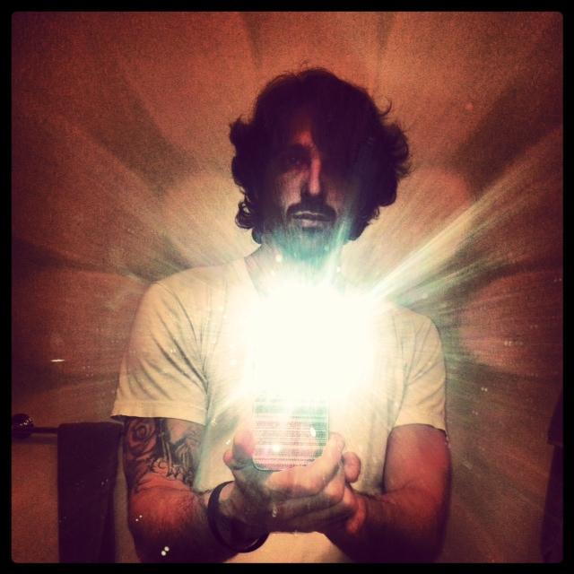 joseph_light.JPG
