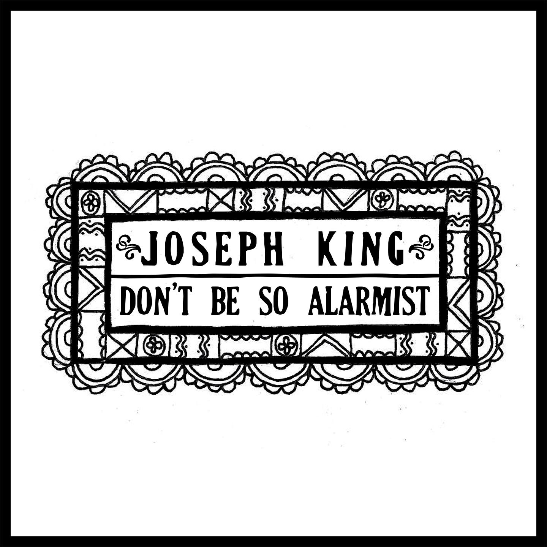 josephkingsinglecover.jpg